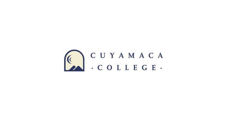 Cuyamaca